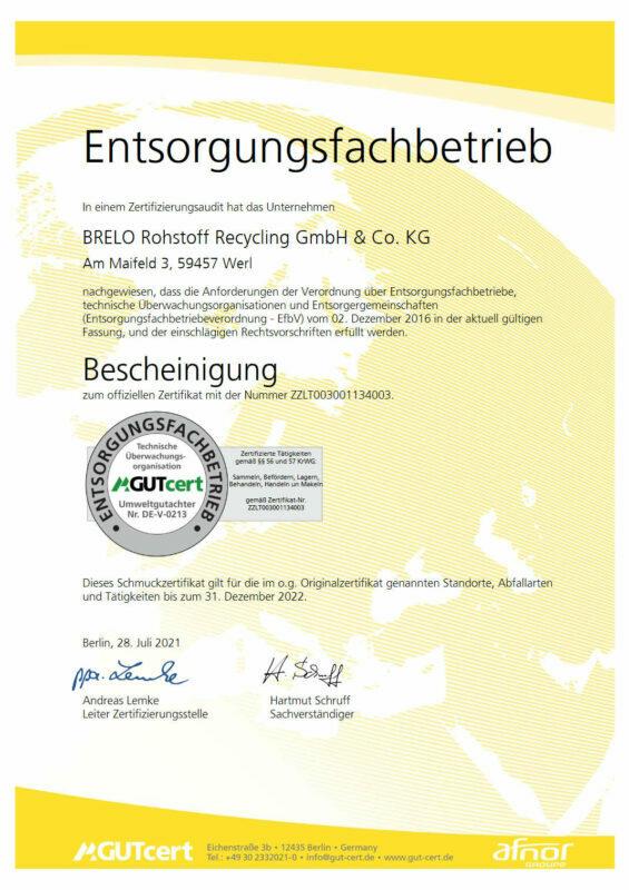 Zertifikat_Bild_2021